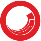 Sitecore.Azure icon